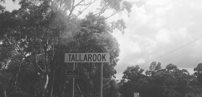 Our Friends Farm - Tallarook