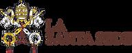 vaticano-logo.png