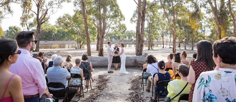 Wedding Venue Hire Melbourne