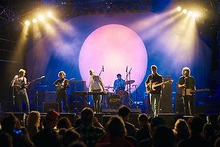Live-music-melbourne-our-friends-farm