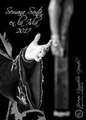 Semana Santa San Fernando 2017
