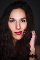 Silvia Illescas.jpg