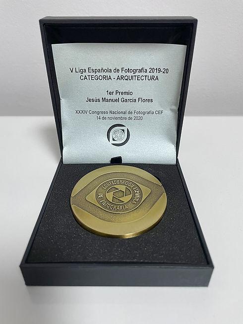 Primer Premio Liga CEF.jpg