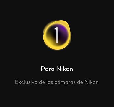 CaptureOne-Nikon.png