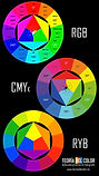 Teoría_del_color_móvil.jpg