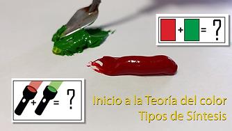 Tipos_de_síntesis.png