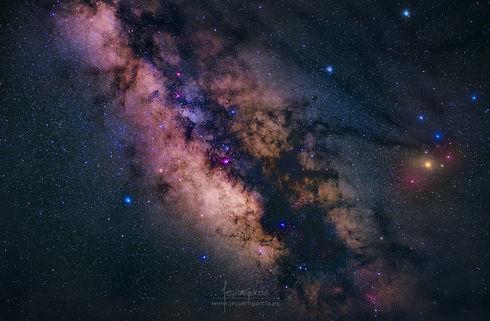 Centro-Galáctico-2048px.jpg