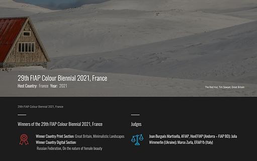Bienal de Francia 2021.png