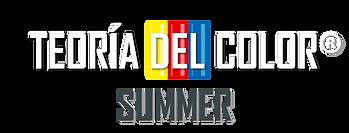 academia_summer.png