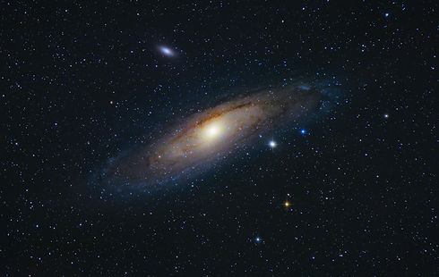 M31-RGB-session_1-FIN-2048.jpg
