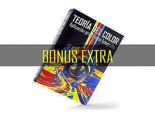 Bonus_extra.jpg