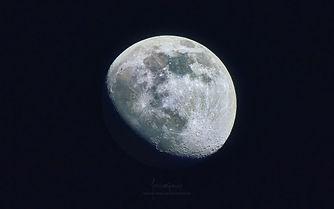 JesúsmGarcia-Moon-2048.jpg