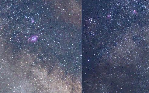 Estrellas-color.jpg