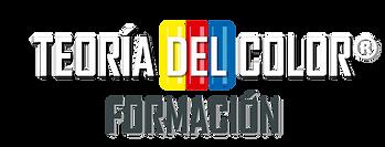 academia_formacion-2021 copia.png
