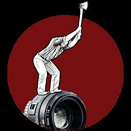 cropped-photolari-logo-cuadrado.png