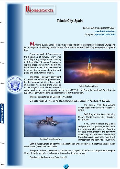 Captura de pantalla 2021-05-25 a las 11.