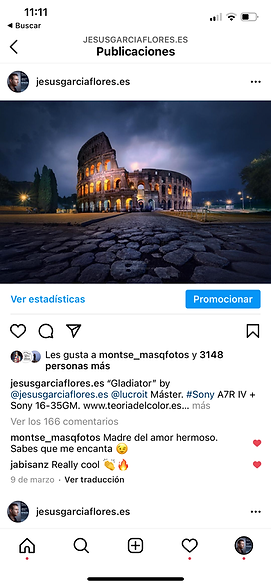 Instagram-02