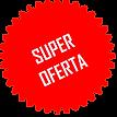 super_oferta.png