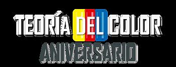 academia_aniversario.png