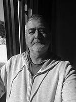 Jose Luis Pizarro.jpg