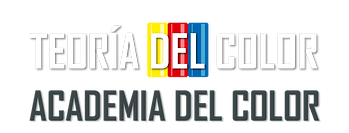 academia_del_color.png