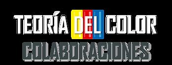academia_colaboraciones.png
