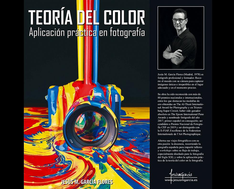 Tdc_solapa.jpg