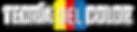 Logo_BOCETO_sin_letras.png