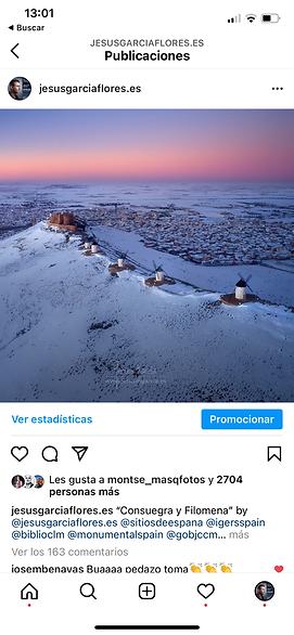 Instagram-04