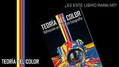 libro_1000px.jpg