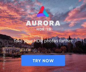 Aurora HDR 2019 - 300x250 (1).jpg