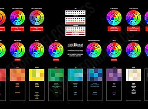 Teoría_del_color_RRSS.png
