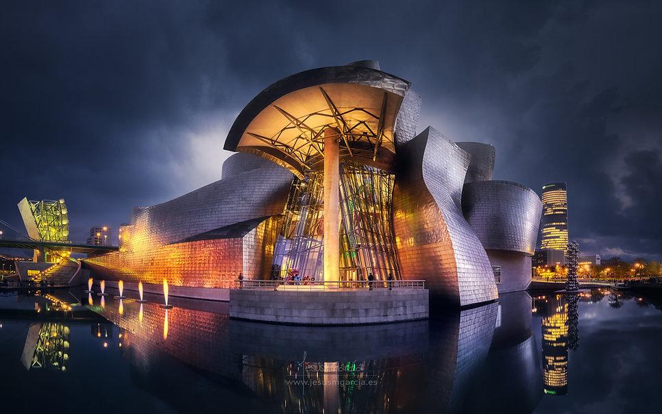 Guggenheim_2048.jpg