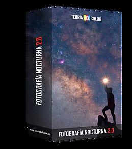 Fotografia Nocturna.png