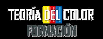 academia_formacion.png