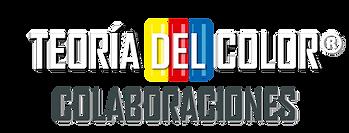 academia_colabora-2021.png