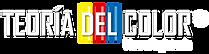 Tdc-Marca-registrada-2021.png