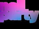 лого цветное.png