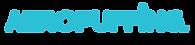 Aeropuffing_logo.png