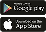 Google-Play-Sklep-Play-App-Store-1099x80