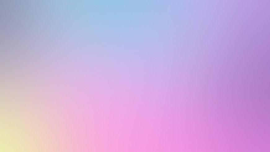 1579194286_33-83_edited_edited.jpg
