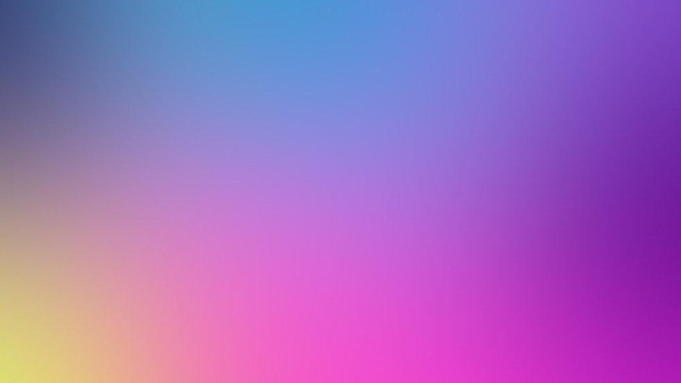 1579194286_33-83_edited.jpg
