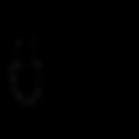 логотип прозрачный ч.png
