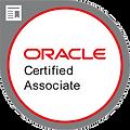 Oracle-Certification-badge_OC-Associate6