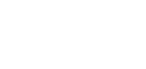 CETB-Main-Logo v3.png