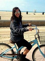 Kelsie Bike.jpg