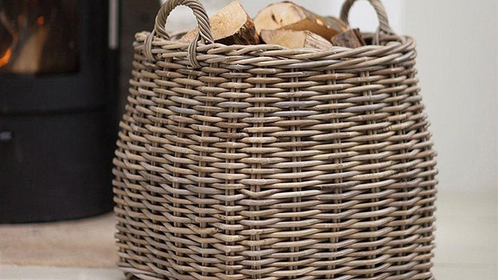 Tapered Basket