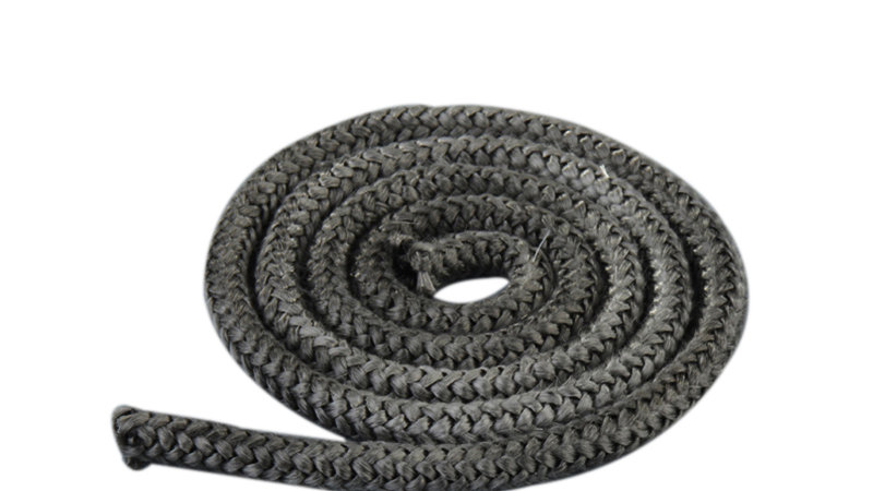 Thermal Stove Rope