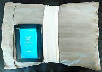 PillowiPad.jpg