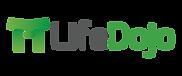 LifeDojo-Logo.png